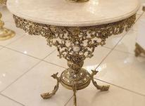 میز خاطره قطر 70 در شیپور-عکس کوچک
