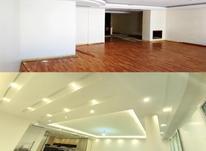 بازسازی نوسازی دکوراسیون داخلی  در شیپور-عکس کوچک