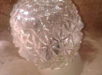 حباب قدیمی جنس خوب درحدنو در شیپور-عکس کوچک