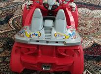 ماشین شارژی در شیپور-عکس کوچک