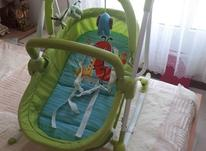 تخت نوزادی در شیپور-عکس کوچک