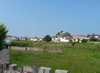فروش زمین (اماده ساخت)وام بانكى جهت ساخت/خانه دريا در شیپور-عکس کوچک