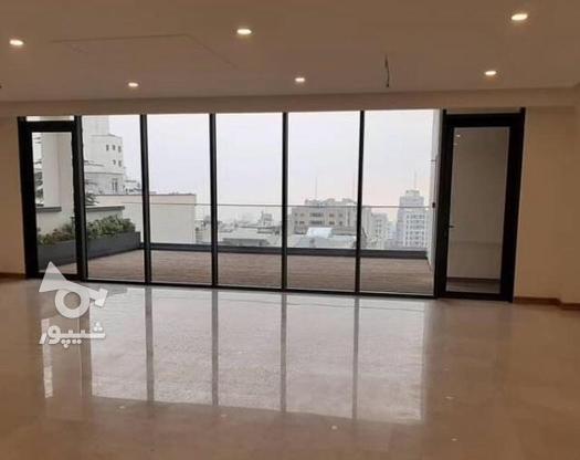 فروش آپارتمان 570 متر در اقدسیه در گروه خرید و فروش املاک در تهران در شیپور-عکس1