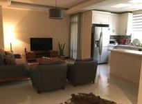 فروش آپارتمان 62 متر در شهرک غرب در شیپور-عکس کوچک