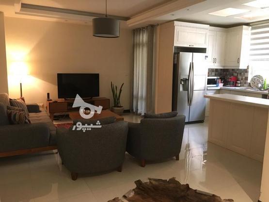 فروش آپارتمان 62 متر در شهرک غرب در گروه خرید و فروش املاک در تهران در شیپور-عکس1
