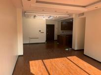 فروش آپارتمان 92 متر در شهران در شیپور-عکس کوچک
