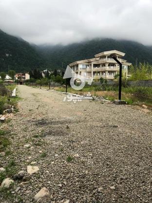 فروش زمین مسکونی  در گروه خرید و فروش املاک در مازندران در شیپور-عکس1