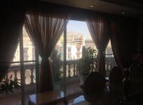 فروش آپارتمان 150 متر در اختیاریه در شیپور-عکس کوچک