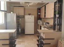 اجاره آپارتمان ۸۴ متر در ستارخان در شیپور-عکس کوچک