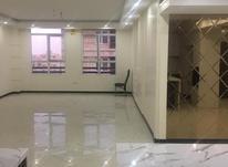 فروش آپارتمان 125 متر در صادقيه در شیپور-عکس کوچک
