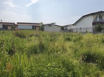 فروش زمین مسکونی 345 متر در عباس آباد در شیپور-عکس کوچک