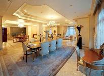 فروش آپارتمان 300 متر در زعفرانیه در شیپور-عکس کوچک