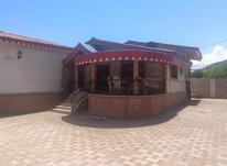 فروش ویلا 800 متر در رامسر در شیپور-عکس کوچک