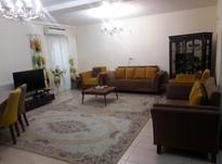 آپارتمان واقع در مجتمع اداره برق در شیپور-عکس کوچک