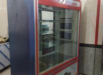 یخچال ایستاده 1/50 در شیپور-عکس کوچک