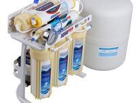 دستگاه تصفیه آب 100% نانو گیاهی آنتی باکتریال در شیپور-عکس کوچک