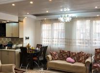 فروش آپارتمان 76 متر در جیحون در شیپور-عکس کوچک