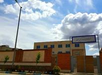 فروش تکرارنشدنی فاز 8 دره بهشت 100 متر در شیپور-عکس کوچک