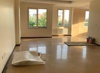 فروش آپارتمان 120 متر در پونک در شیپور-عکس کوچک