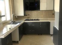 اجاره آپارتمان 121 متر در فرمانیه در شیپور-عکس کوچک