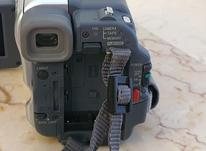 دوربین هندی کم سون در شیپور-عکس کوچک