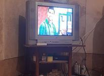 تلویزیون دیجیتال  در شیپور-عکس کوچک