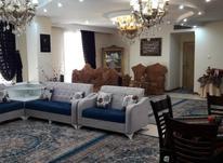 فروش آپارتمان 151 متر در بلوار فردوس غرب در شیپور-عکس کوچک