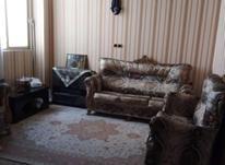 فروش آپارتمان 48 متر در سی متری جی در شیپور-عکس کوچک