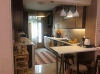 فروش آپارتمان 77متر در پونک در شیپور-عکس کوچک