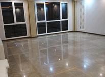 فروش آپارتمان 205 متر در شهران در شیپور-عکس کوچک