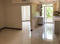 اجاره آپارتمان 137 متر در شهرک غرب در شیپور-عکس کوچک