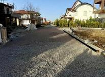 زمین مسکونی 298 متر در سرخرود در شیپور-عکس کوچک
