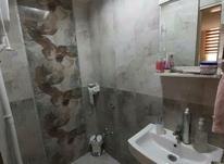 آپارتمان 81 متر در جنت آباد مرکزی در شیپور-عکس کوچک