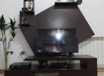میزتلوزیون در شیپور-عکس کوچک