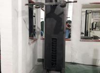 4عدد دستگاه بدنسازی با قیمت بسیار مناسب  در شیپور-عکس کوچک