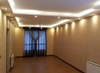 ۵۳متر ۱خ طبقه اول(پارکینگ و انباری) در شیپور-عکس کوچک
