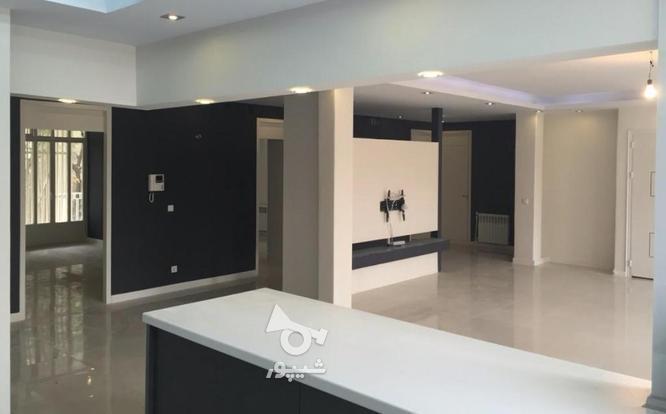 اجاره آپارتمان 137 متر در شهرک غرب در گروه خرید و فروش املاک در تهران در شیپور-عکس1