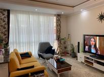 فروش آپارتمان 190 متر در ولنجک در شیپور-عکس کوچک