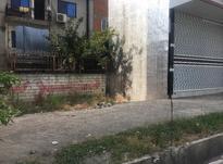 فروش ملک تجاری 86 متر اوایل بلوار ولایت در شیپور-عکس کوچک
