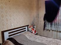 آپارتمان تک خواب 65 متر در محمودآباد در شیپور-عکس کوچک
