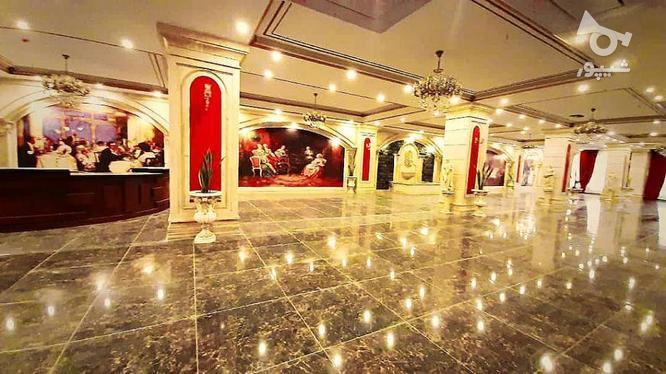 فروش آپارتمان 103 متر در بلوار فردوس غرب در گروه خرید و فروش املاک در تهران در شیپور-عکس1