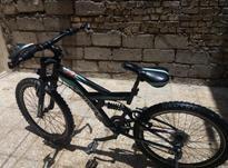 فردش دوچرخه  در شیپور-عکس کوچک
