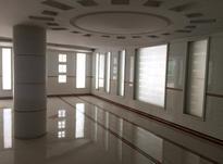 فروش آپارتمان موقعیت اداری 116 متری در جردن در شیپور-عکس کوچک