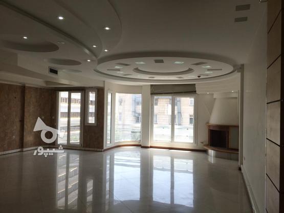 فروش آپارتمان ۱۱۳ متری موقعیت اداری در جردن در گروه خرید و فروش املاک در تهران در شیپور-عکس1