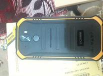گوشی دوجی s40 در شیپور-عکس کوچک