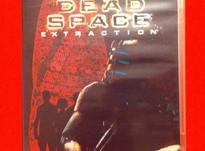 Dead Space: Extraction در شیپور-عکس کوچک