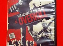 The House of the Dead: OVERKILL در شیپور-عکس کوچک