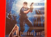 Resident Evil 4: Wii edition در شیپور-عکس کوچک