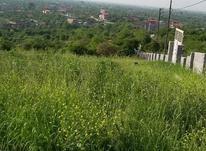 زمین در محدوده بابلکنار  در شیپور-عکس کوچک