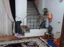 فروش خانه ویلایی دوبلکس شیک در شهرک بهارستان در شیپور-عکس کوچک